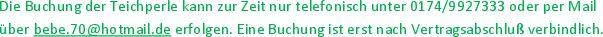 Buchung_TP
